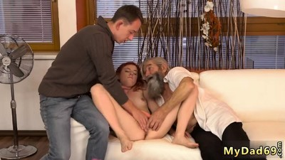 Amateur mature hairy pussy..