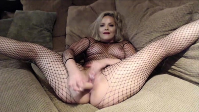 CamSoda - Alexis Texas in..