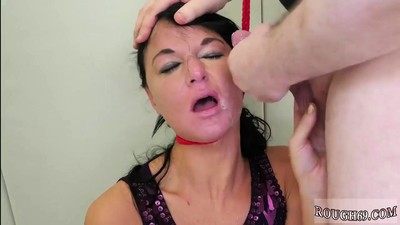 Sexy bdsm first time Talent Ho
