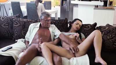 Mature milf fuck guy What..