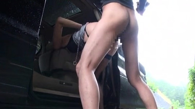 Playgirl gets an arousing fuck