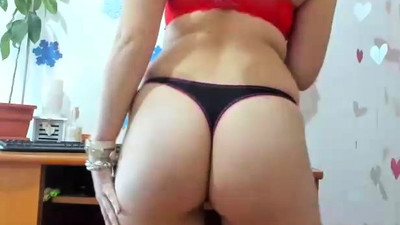 Bbw latin big big ass good ass