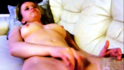 Mali solo amateur girl licks..