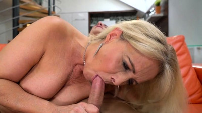 Natural tits pornstar fetish..