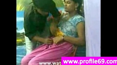 Indian Girl Sex in Photo..