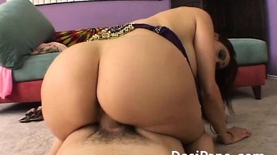 High Quality Indian Anal..