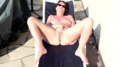54 yo french slut danielle..