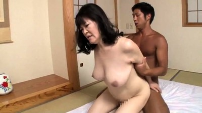 Chinese anal doggystyle..