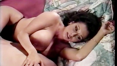 Insatiable Dreams, Scene 2