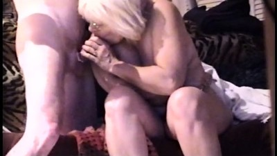HOT HOT SUCKING AND FUCKING..