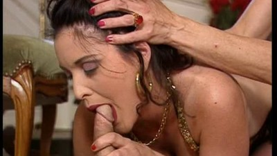 Kinky vintage fun 32 (full..