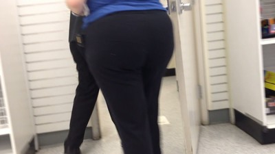 Ass so Fat