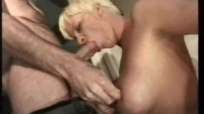 Jamie Leigh - Horny Housewives