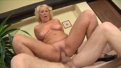 plummer fuck mature in the..