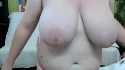 russian bbw webcam huge tits