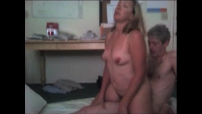 Check MY MILF Homemade sex..