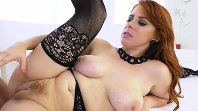 Big tits cowgirl reverse..