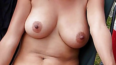 Mature I'd Love To Fuck