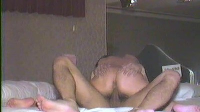 Japanese wife great riding
