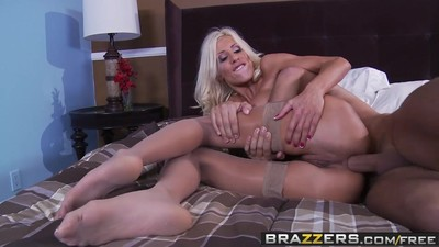 Milfs Like it Big -  The..