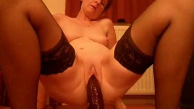 amateur mature uk wife..