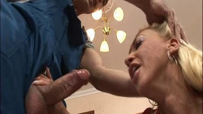 Cheating MILF Slut Demi Blue