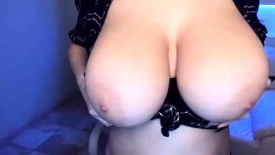 Sparkle bbw big boobs