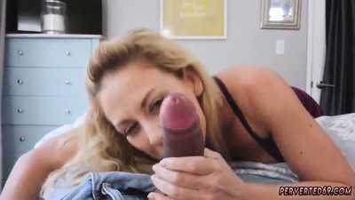 Hairy milf masturbation hd..