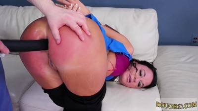 Perverted wife Fuck my ass,..
