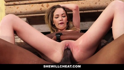 SheWillCheat - Cheating Wife..