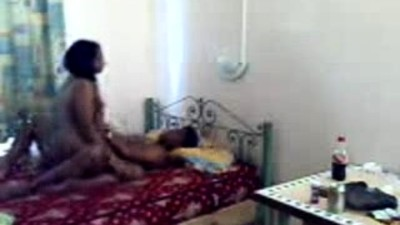 Indian Desi Squirting Orgasm..