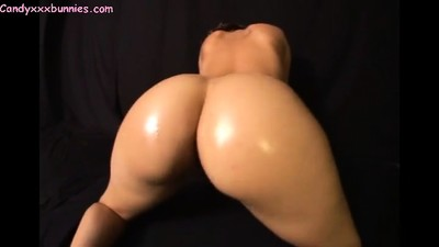HD Big ASS