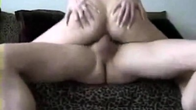 Homemade Webcam Fuck 1076