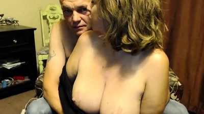 Mature Webcam Free Big Boobs..