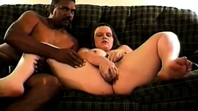 Big cocks in hardcore sex..