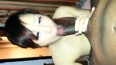 Asian big cocks porno